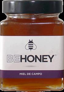Miel de Campo - BeHoney